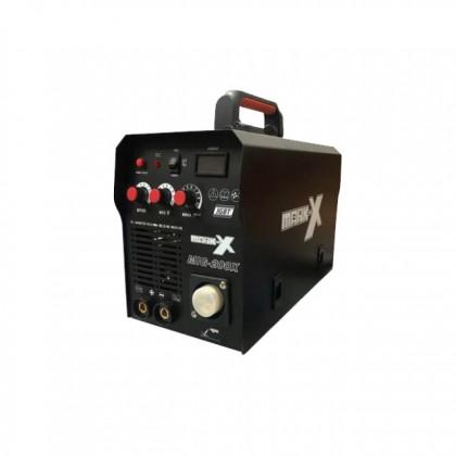 MARK-X 240V± WELDING MACHINE (MKX-WELD-MIG200X)
